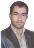 دکتر-ولی-الله-سرلک