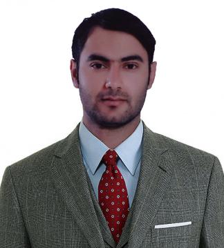 مهندس حسین حسن پور