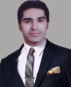 مهندس مبین محمدی