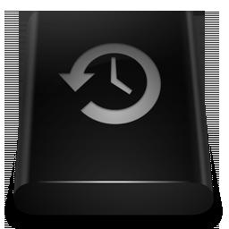 Black-Drive-Backup-icon