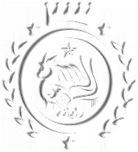 لوگوی شرکت راسخ رایانه