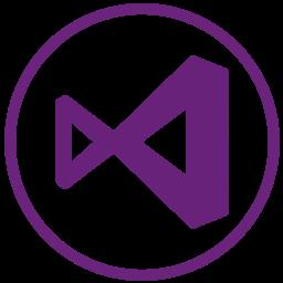 برنامه نویسی و تولید نرم افزار سفارشی