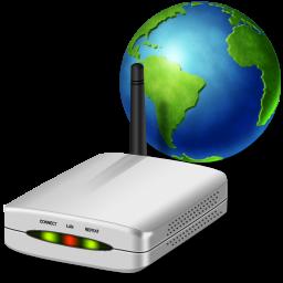 راه اندازی و پشتیبانی شبکه های کامپیوتری