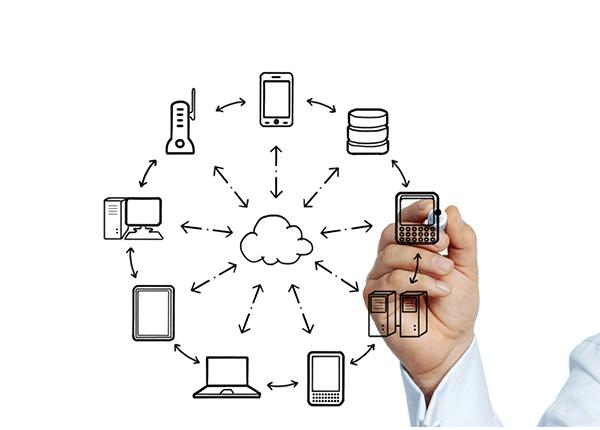 آموزش شبکه، نحوه راه اندازی و نگهداری شبکه