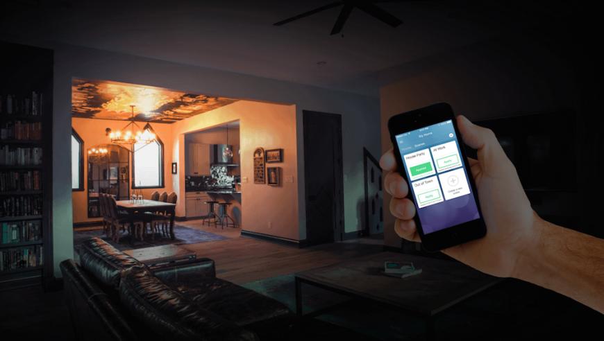 شرکت راسخ رایانه مجری پروژه های هوشمند سازی منازل در خرم آباد لرستان و غرب کشور